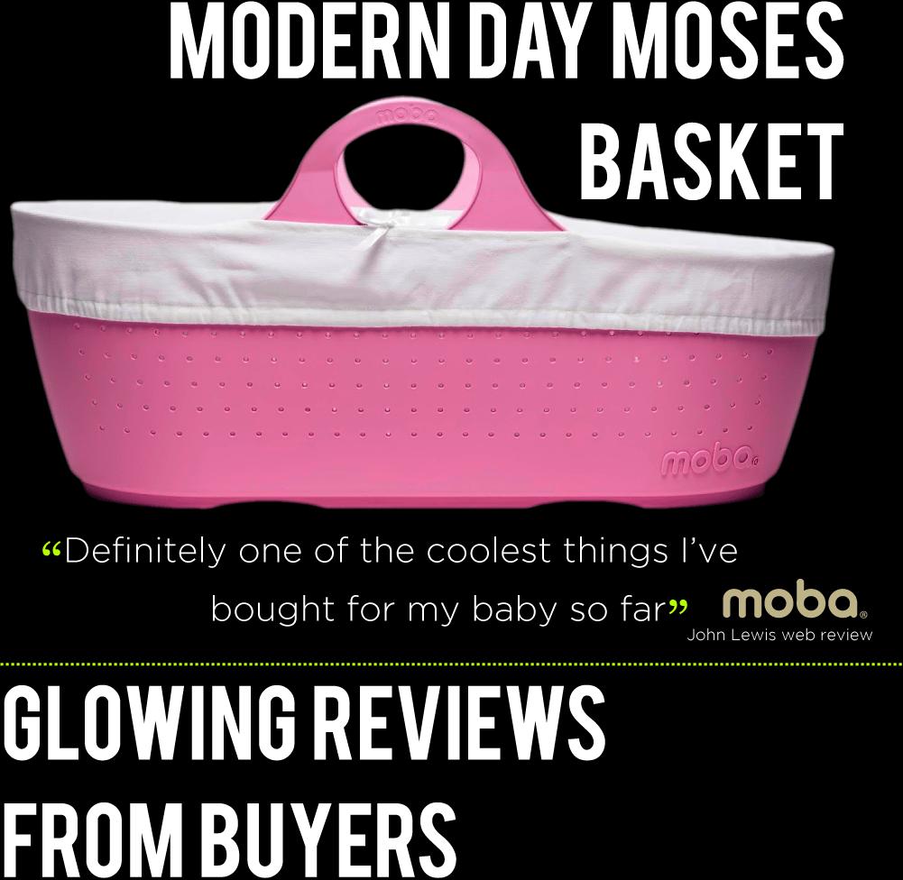 MOBA CASE STUDY V3-02