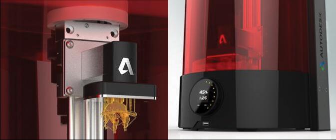 ADOBE 3D PRINTER ARTICLE V3-08