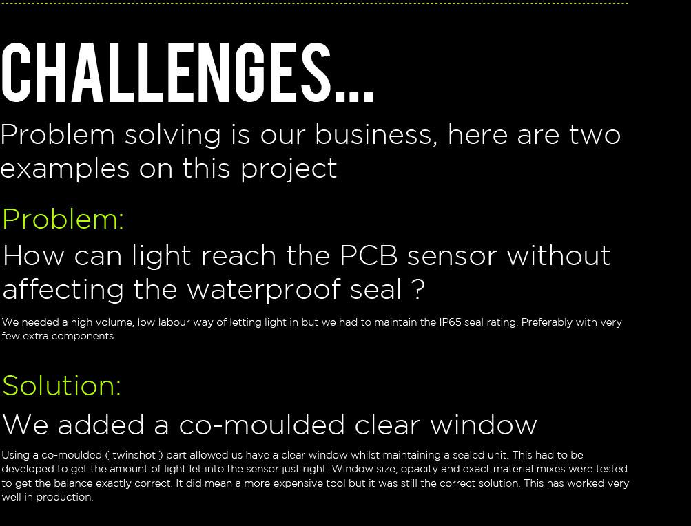 paxton-smartpoint-cs10
