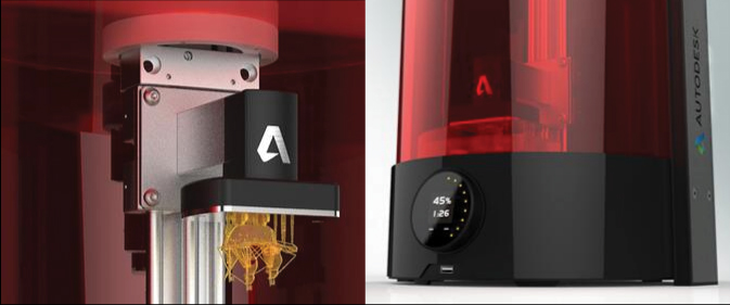 ADOBE 3D PRINTER ARTICLE V3-08