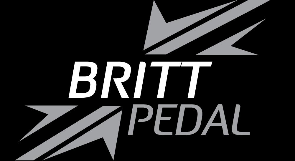 BRITT PEDAL-05