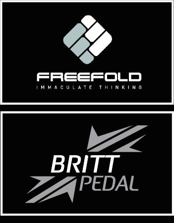 product-design-branding