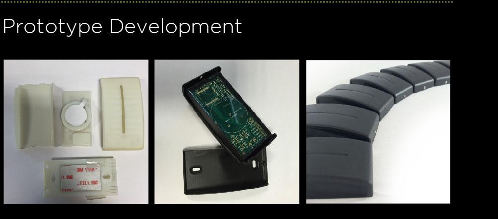 paxton-smartpoint-cs7